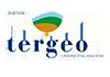 Tergeo