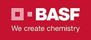 basf-partner-horta