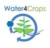 copy-water4crops-banner_v4