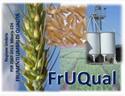 FRUQUAL_logo