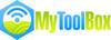 MyToolBox