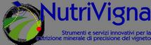 NutriVigna_LOGO_rid