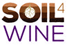 Soil4Wine_logo
