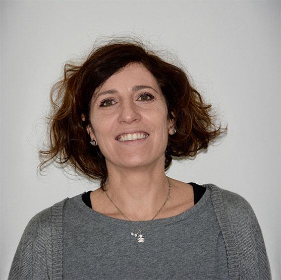 Silvia Civardi copia