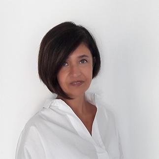 Simona Giosuè copia