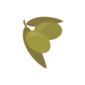 icona-olivo-servizi-homepage-horta