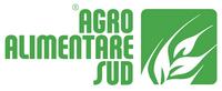 Agro_rid