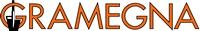 Logo Gramegna alta def