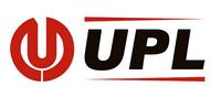 logo UPL