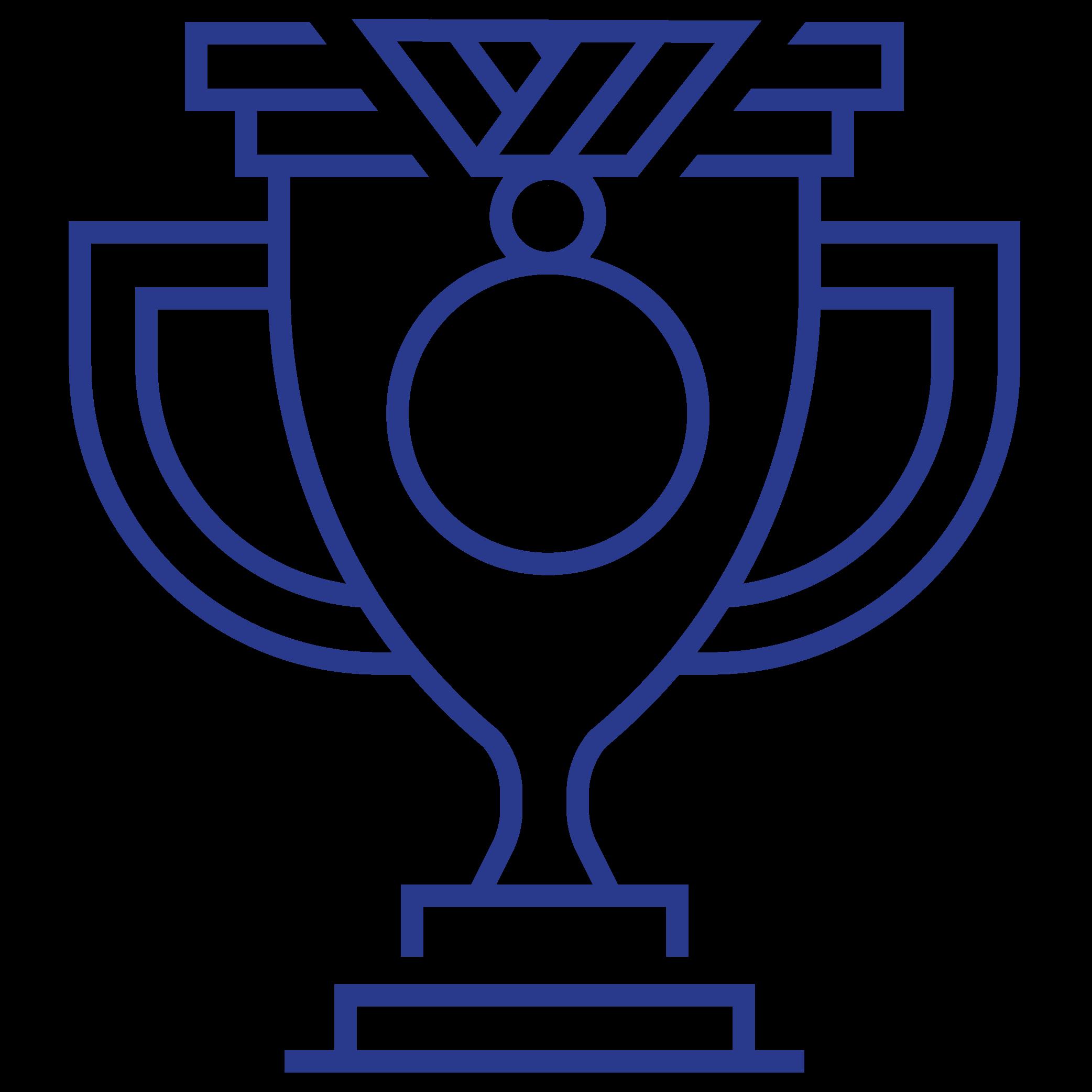 ICO-Trofeo_Tavola disegno 1