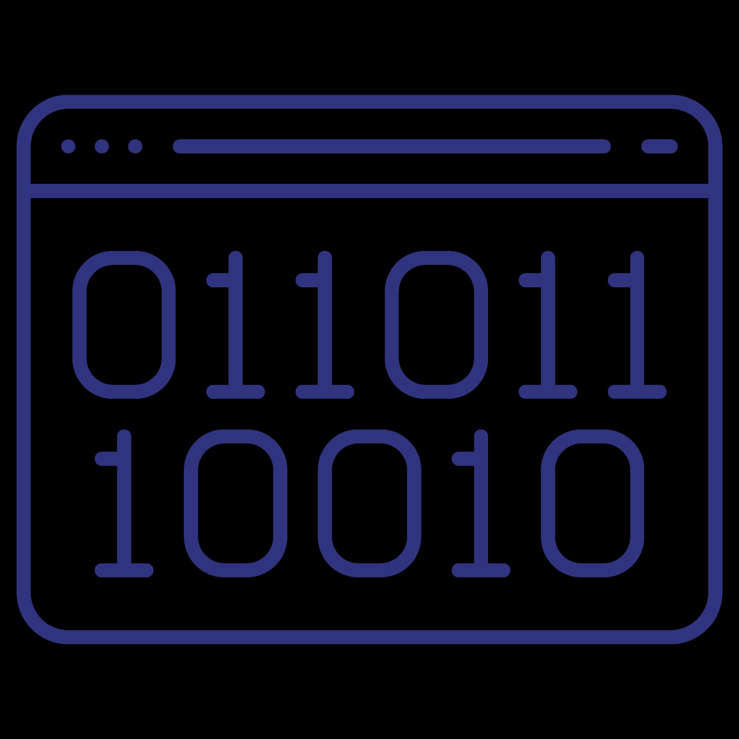 ICONA-Righe di codice-01