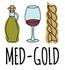 MED-GOLD_LOGO_agg