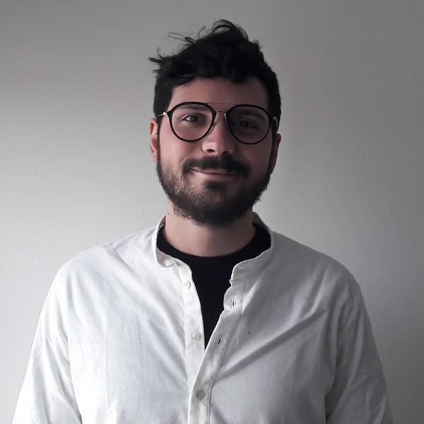 Federico Bonatti_rid