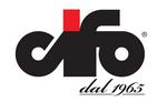 Cifo_rid
