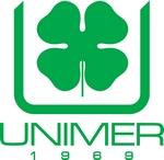 Unimer_rid