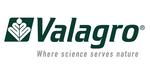 Valagro_rid