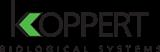 KOppert logo