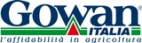 GowanItalia_logo2016 - BIG
