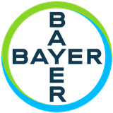 Logo BAYER nuovo_colori_on-screen_RGB