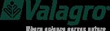 New_Logo_VALAGRO