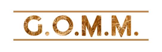 gomm-logo