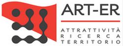 ART-ER-rid