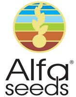 AlfaSeeds_rid