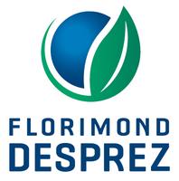 Florimnd-new