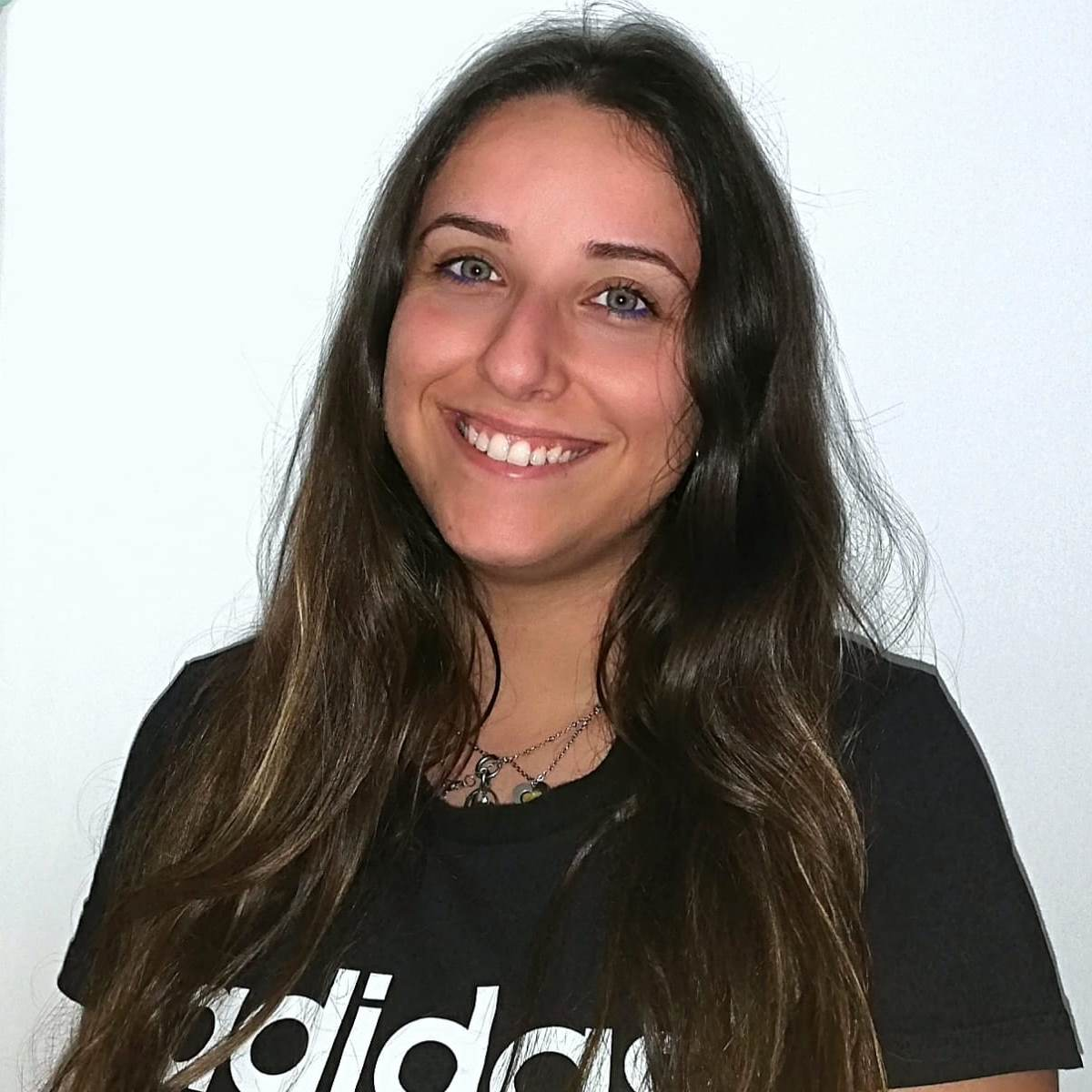 Antonella Mavilia