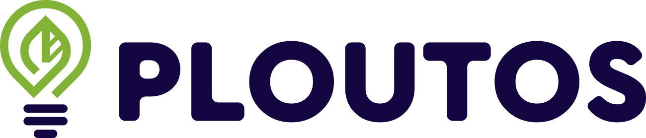 logo_ploutos_color