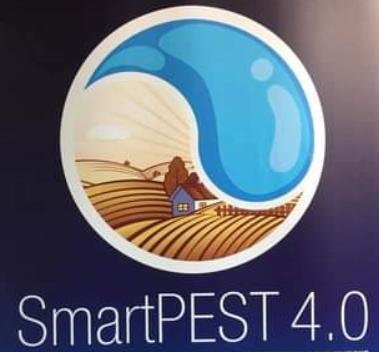 smartpest