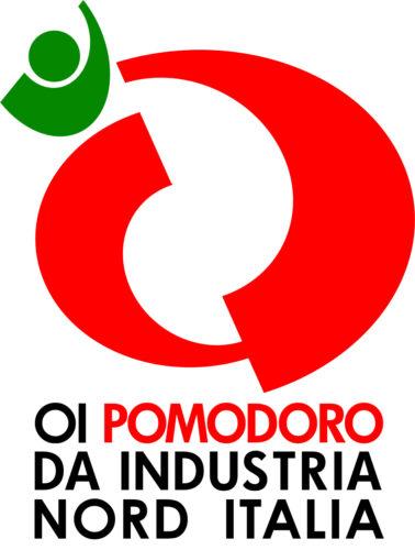 Logo_Nord_italia_vert