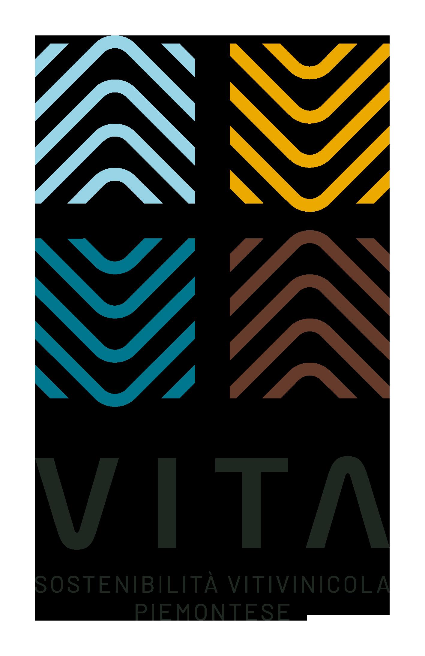 vita_logo_rgb